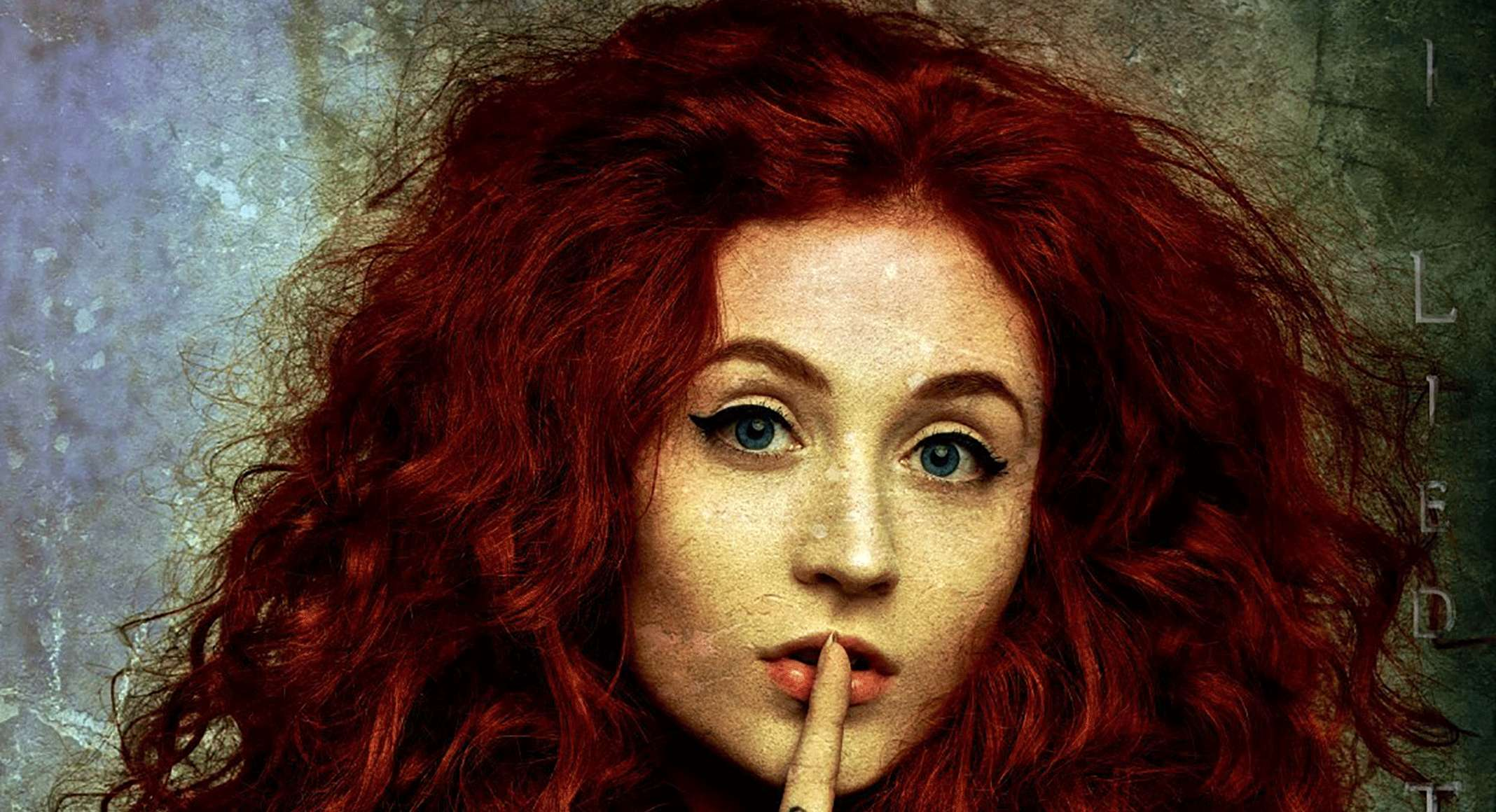 Janet Devlin returns with new single this Friday