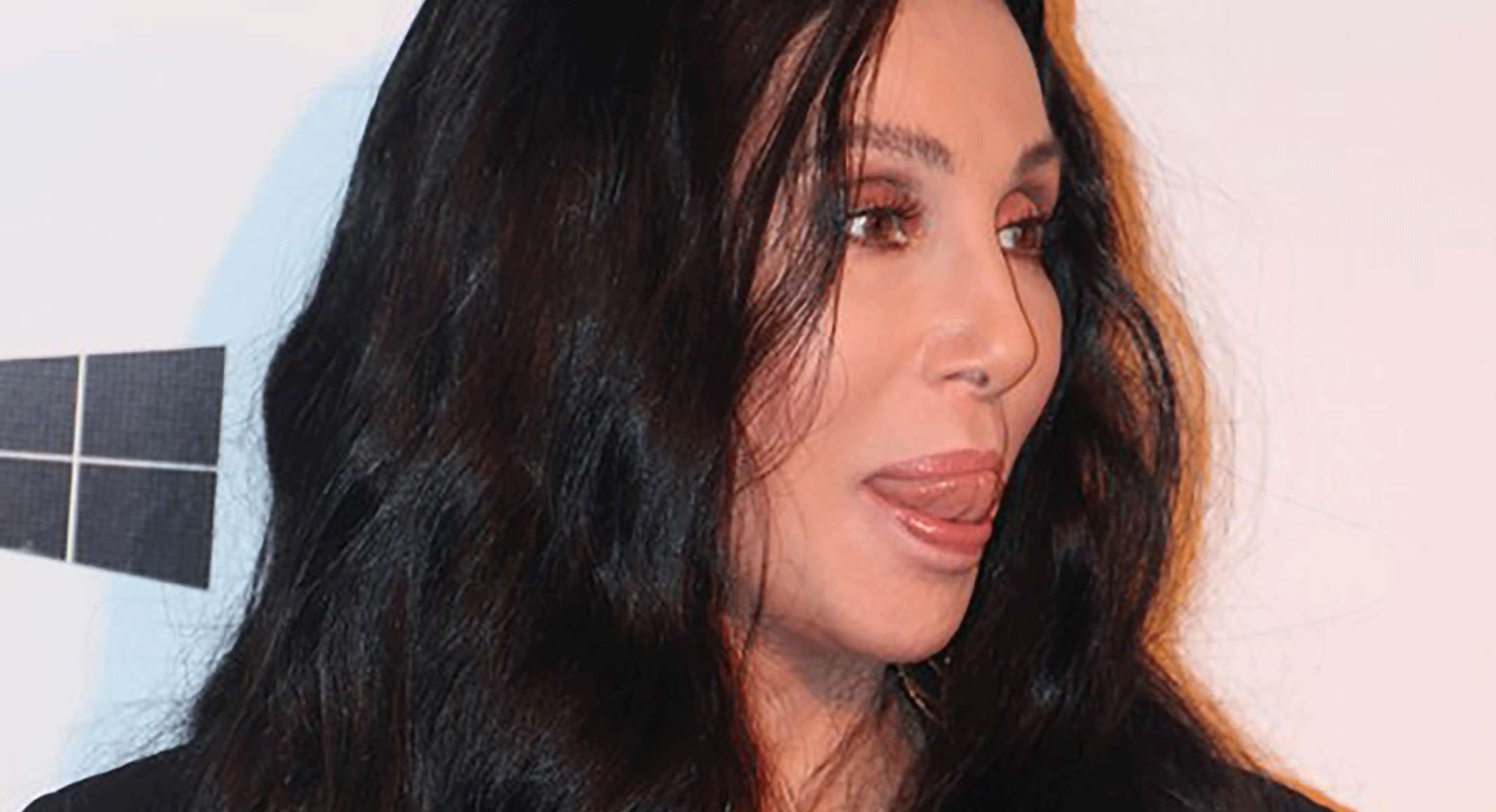 Cher: No one «really safe» under Trump unless white or wearing a MAGA hat
