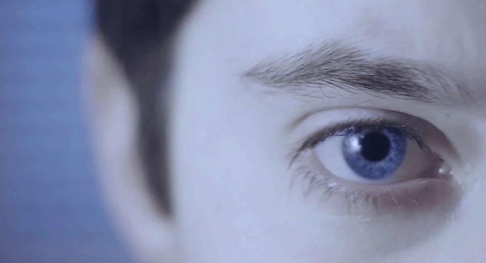 #TBT Ryan Dolan – «Start Again»