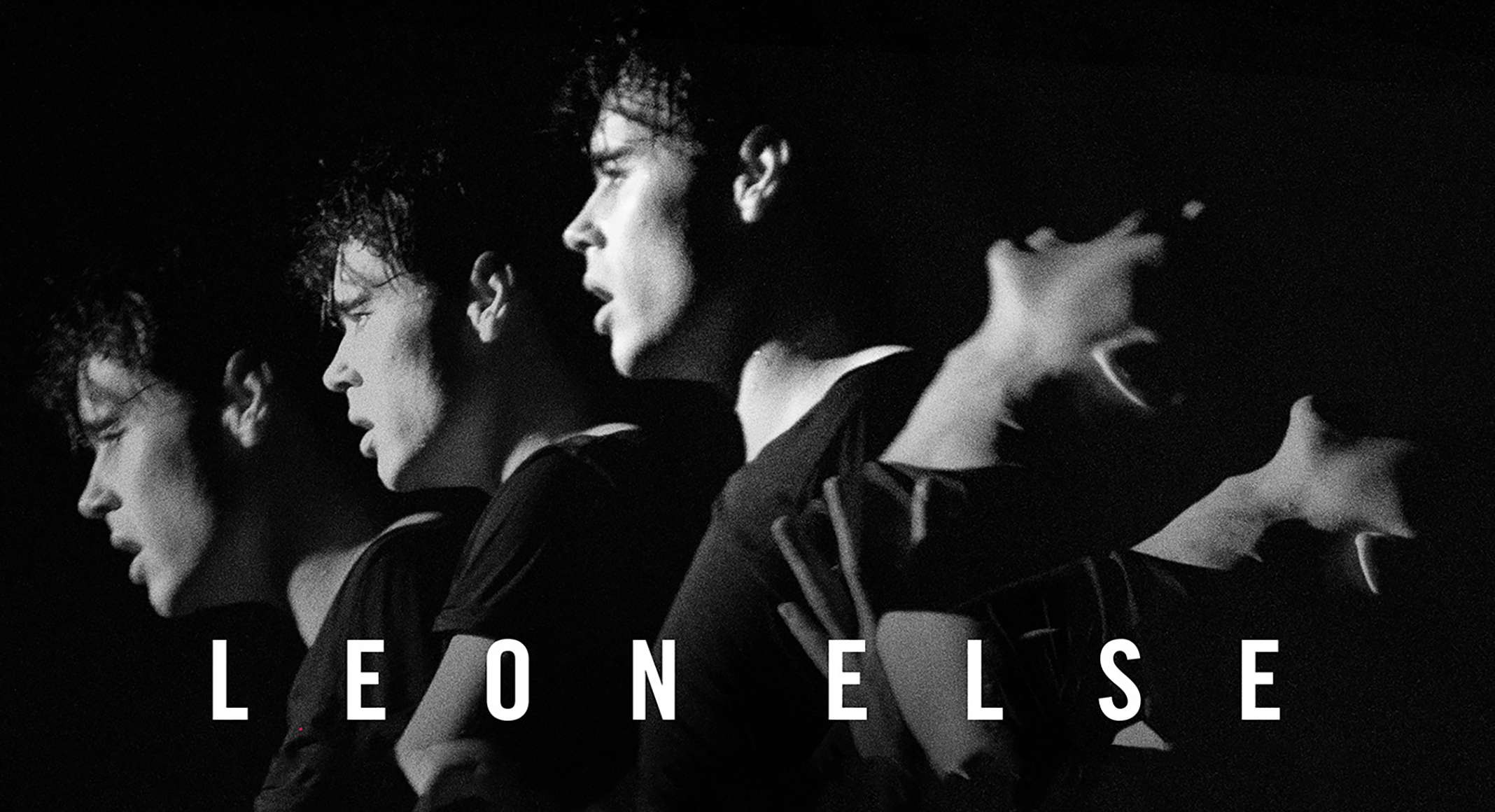 5 X Leon Else – The Essential Tunes