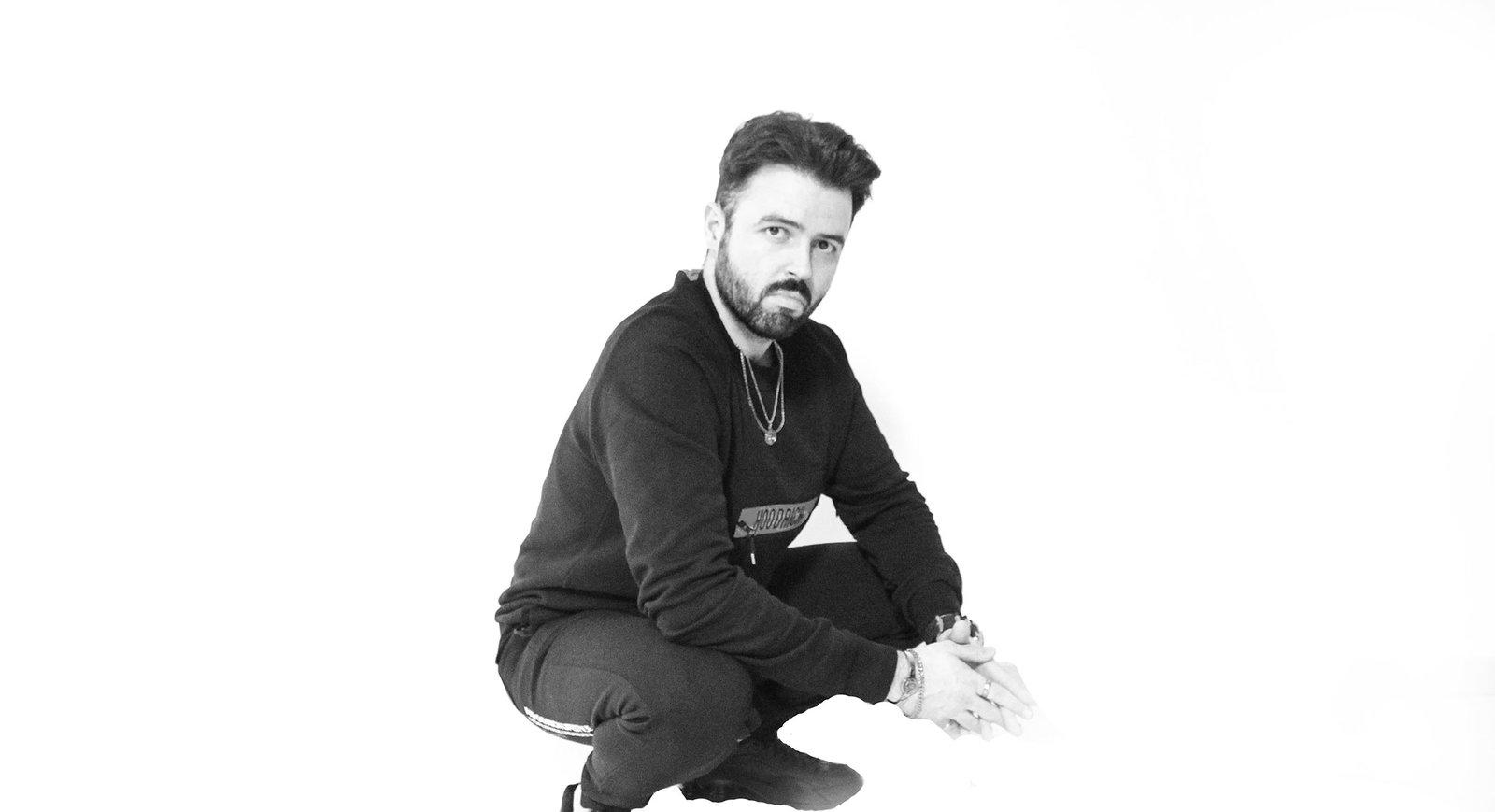 Robert O'Connor x Skynem GT announce «Older '20» single