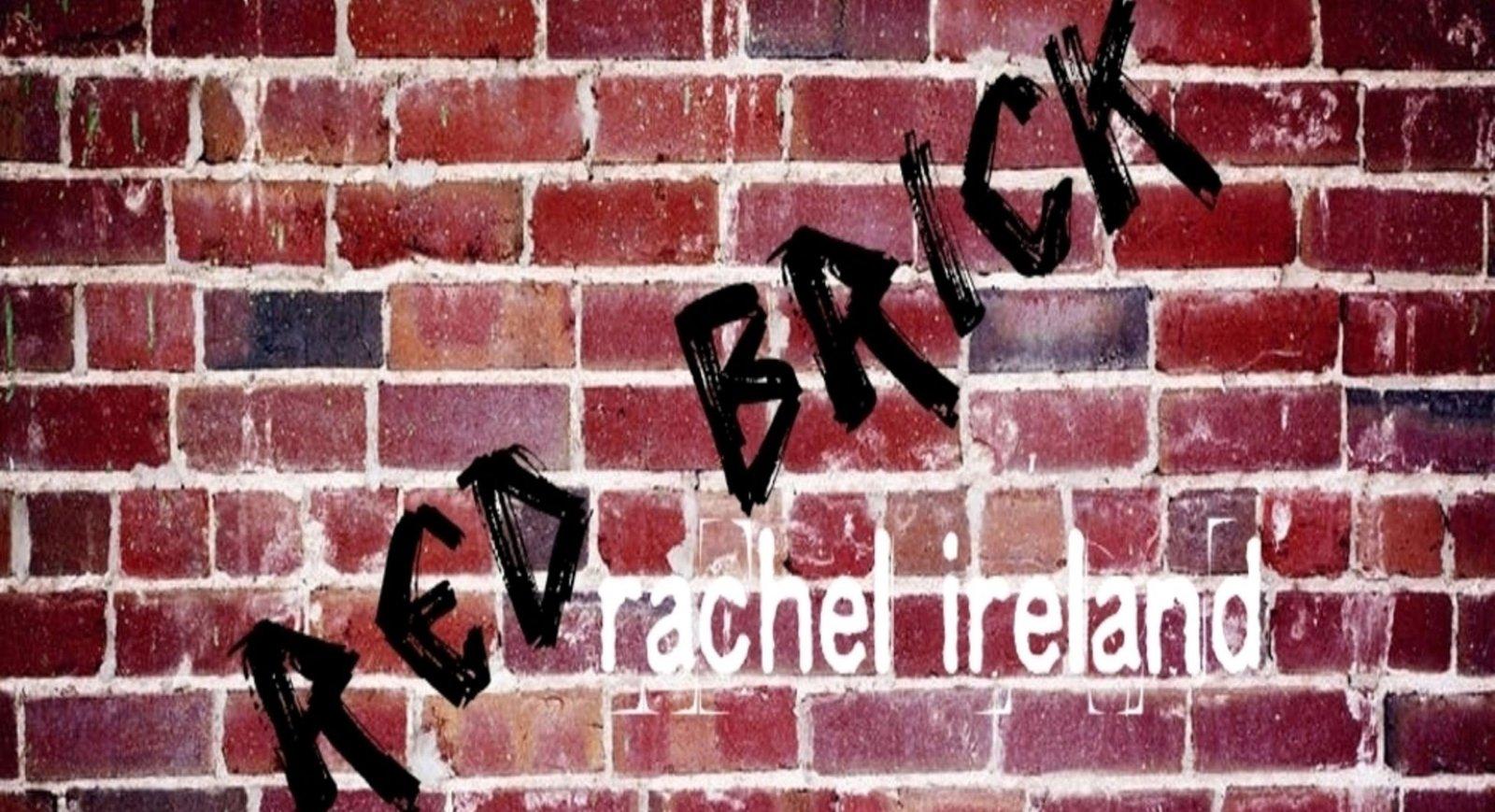 Rachel Ireland's «Red Brick»