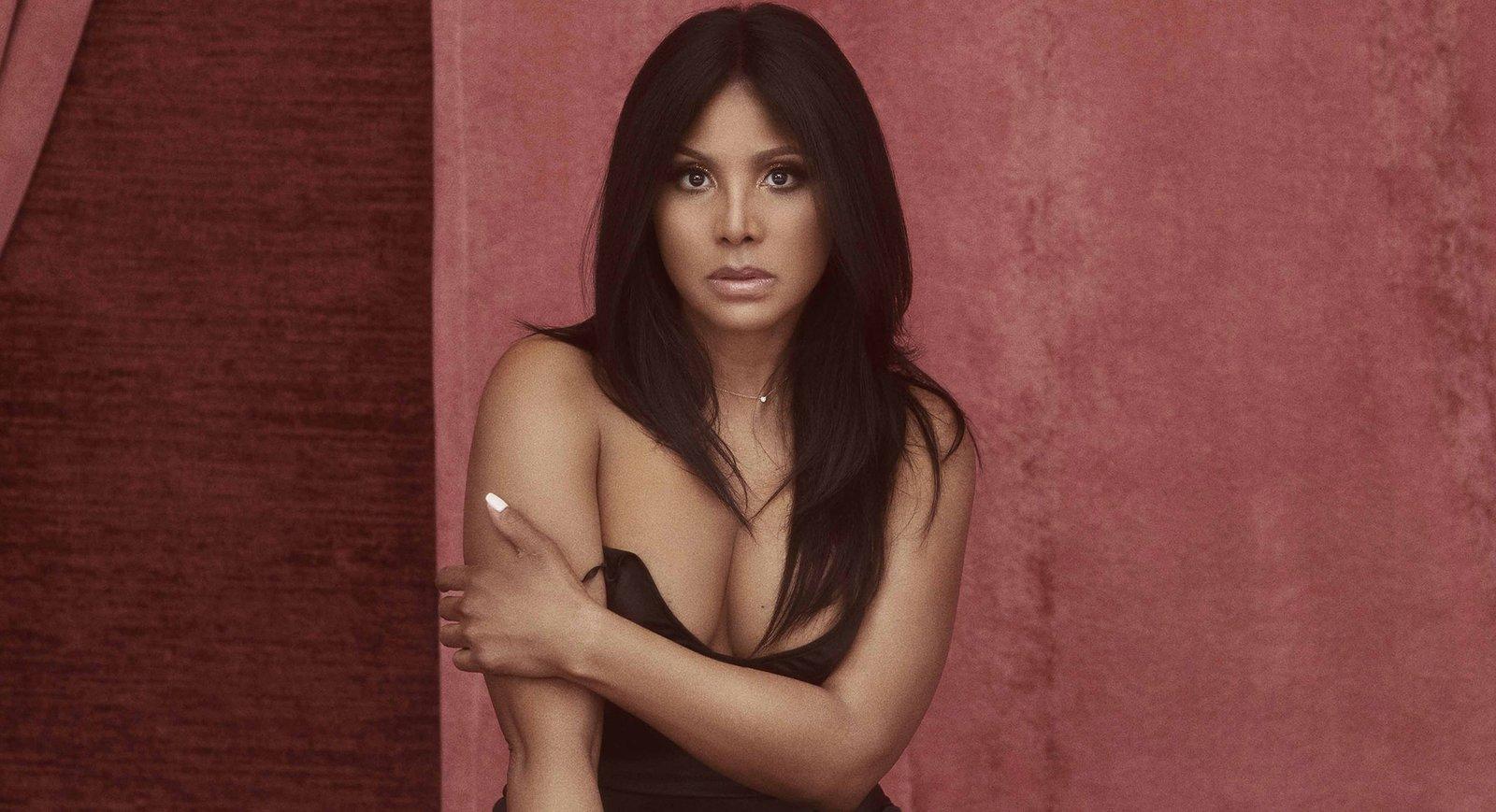 Toni Braxton Returns With New Single «Do It»