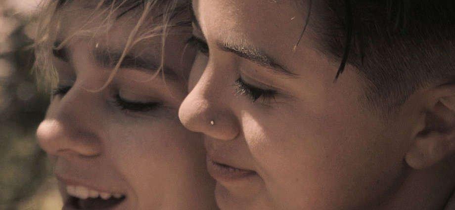Elina Filice & Ally Cantalini