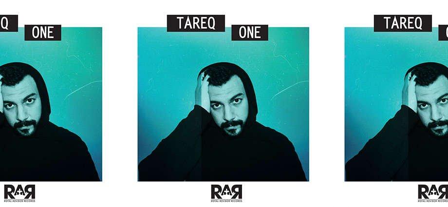 Tareq