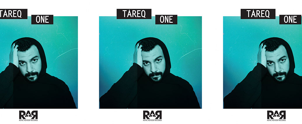 Tareq's «One»