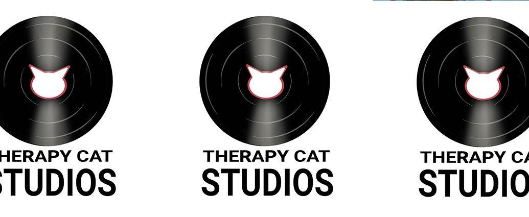 Therapy Cat Studios