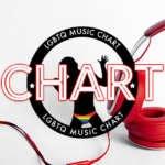LGBTQ Music Chart