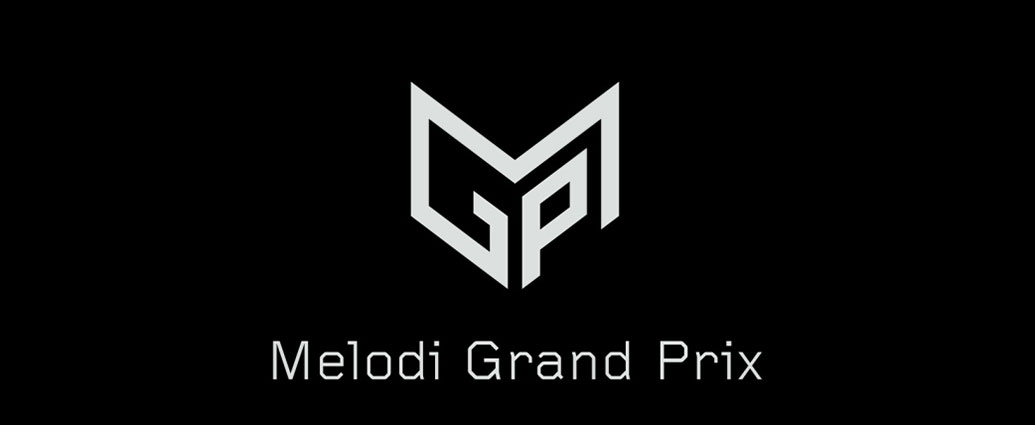 TIX won Melodi Grand Prix because of voting issues