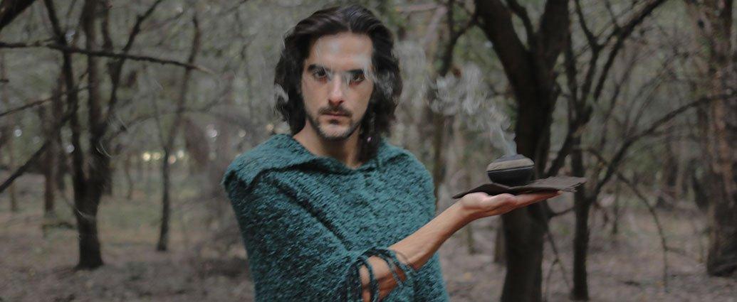 Agustín Malandra new album «rePUTAción»