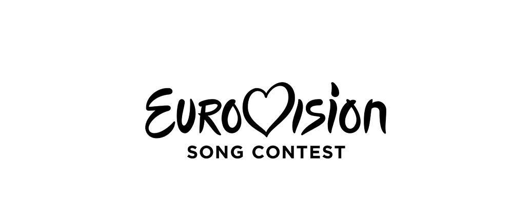 Eurovision – Second Semi-Final Qualifiers